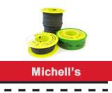 michels3